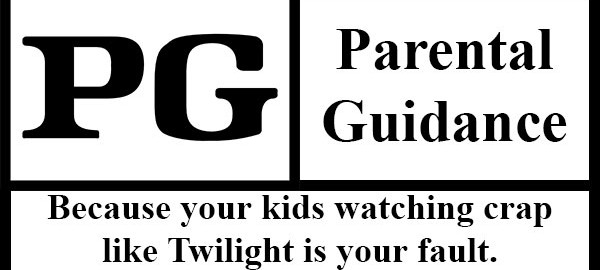 Parental Guidance logo